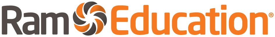 ram-education-logo