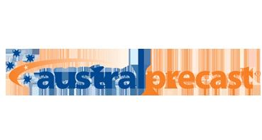 austral precast