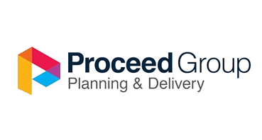 proceed group