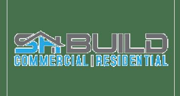 shbuild