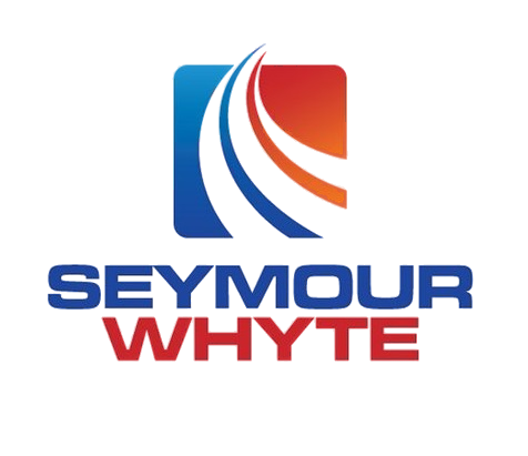 Seymour Whyte